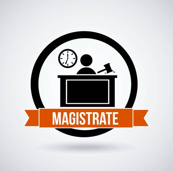 magistrate-setting-bail